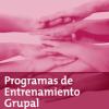 Programa de Entrenamiento Grupal