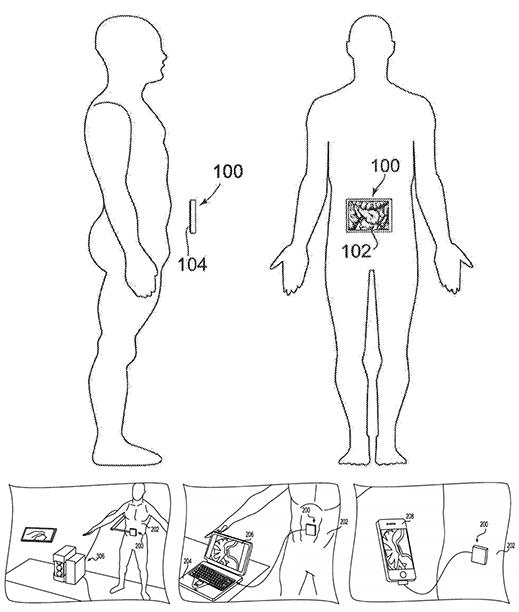 rothberg_patent